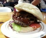 featured image Kangaroo burger