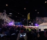 featured image Capodanno a Federation Square