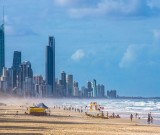featured image Surfers Paradise, il destino nel nome